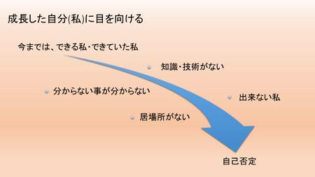 Followup_2